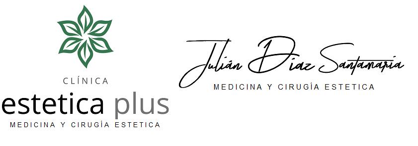 Dr Julián Díaz Santamaría Clinica Estetica Plus